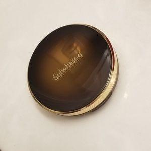 Sulwhasoo Cushion foundation Intense